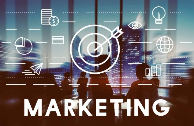 marketing digital ymani